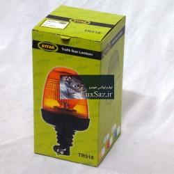 چراغ گردون 519 (ساده و LED)