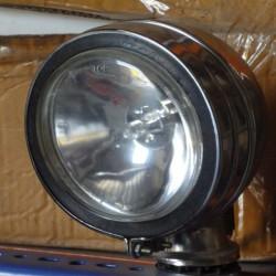 پرژکتور دو LED دار MkS